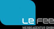 LeFee Werbeagentur Logo