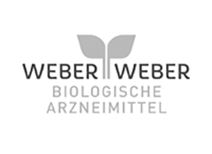 LeFee Werbeagentur betreut Arzneimittelhersteller Weber und Weber