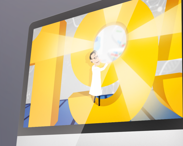 2D-Informationsfilm-für-Oncofolic