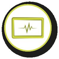Gesundheitsmarkt Medizintechnik
