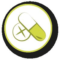 Gesundheitsmarkt Pharma