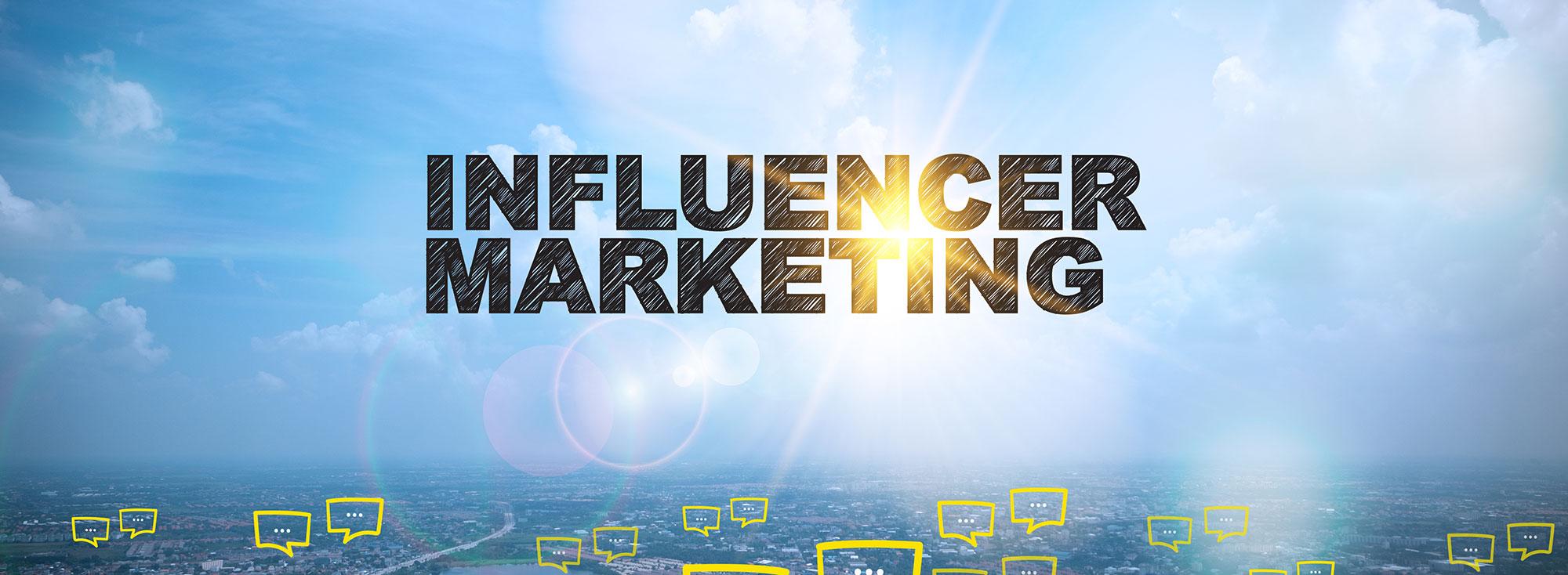 Influencer Marketing in der Healthcare-Branche – wichtige Tipps die Sie beachten sollten um ihre Zielgruppe online adäquat zu erreichen