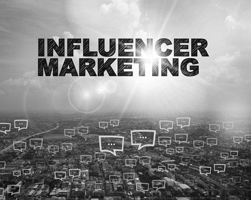 Influencer Marketing Tipps