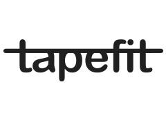 Logo Tapefit